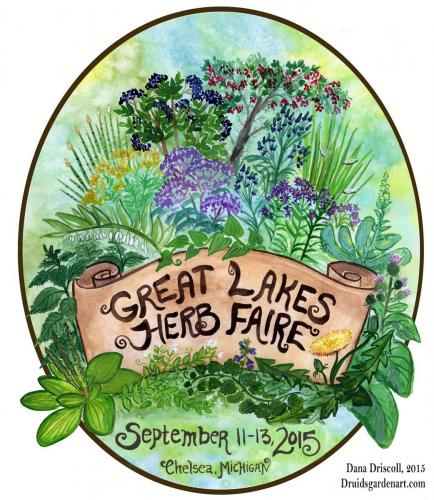 anherb faire logo white final flat