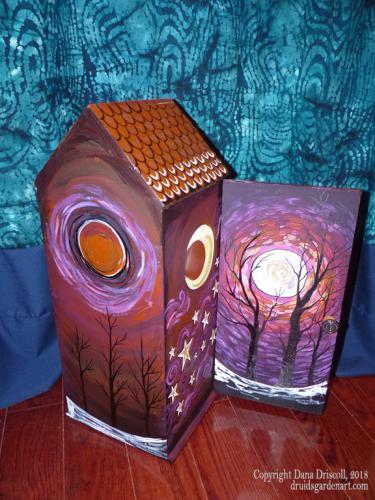 moonphase box 4